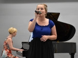 Momentky z absolventského koncertu 25_06_2021_50