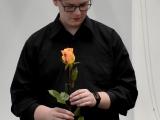Momentky z absolventského koncertu 25_06_2021_54
