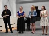 Momentky z absolventského koncertu 25_06_2021_55