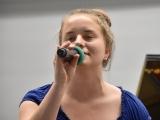 Momentky z absolventského koncertu 25_06_2021_67