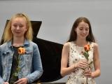 Momentky z absolventského koncertu 25_06_2021_84