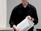 Momentky z absolventského koncertu 25_06_2021_9