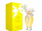 Značky parfémů_13
