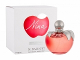 Značky parfémů_14