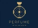 Značky parfémů_1
