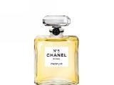 Značky parfémů_2