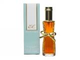 Značky parfémů_4