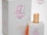 Značky parfémů_5