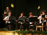 Akordeonový orchestr ZUŠ_2