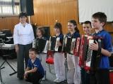 Akordeonový orchestr ZUŠ_8