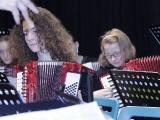 Na akordeon... 2014_5