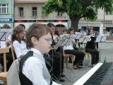 Dechový orchestr ZUŠ_18