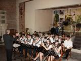 Jarní koncert dechového orchestru 2014_10