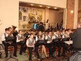 Jarní koncert dechového orchestru 2014_1
