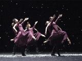 Ze zájezdu TO na balet ND_3